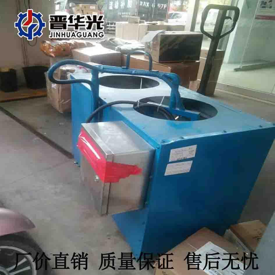 广东省非固化橡胶沥青喷涂机智能非固化喷涂机