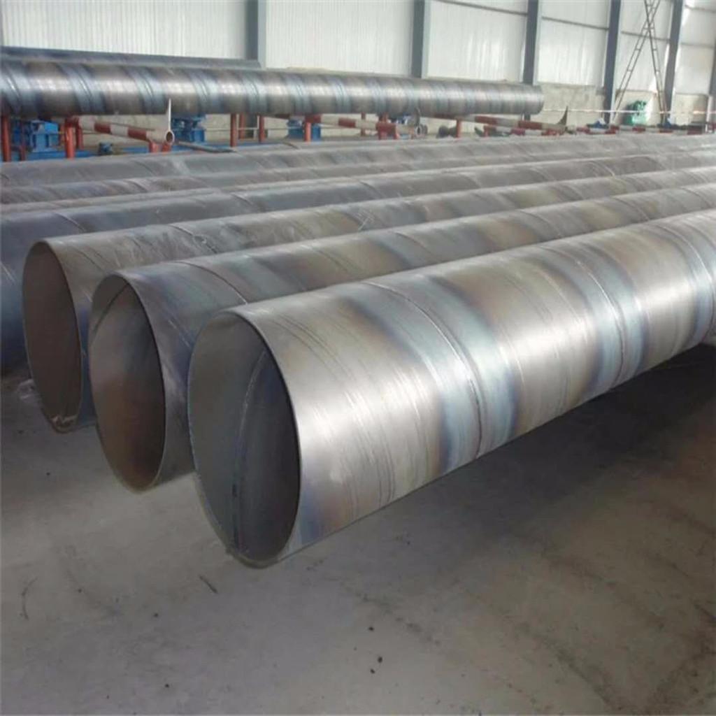 DN200-DN1800埋弧焊螺旋钢管供应厂家
