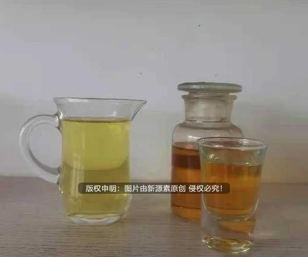 昭通盐津植物油燃料合法吗
