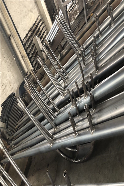 自流井不锈钢室外防水机箱机柜  操作台_厂家定制生产加工