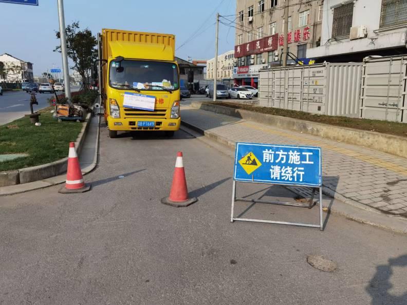 常熟辛庄镇工业污泥处理工业废水处理资质齐全公司