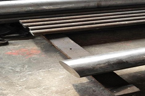 政和GH4145镍基合金圆钢现货价格