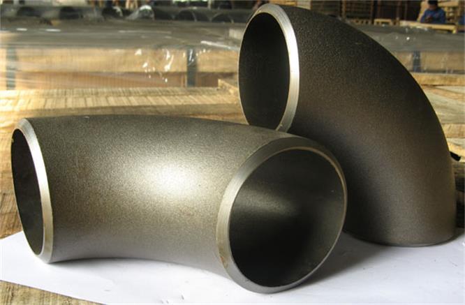 武汉碳钢高压弯头规格