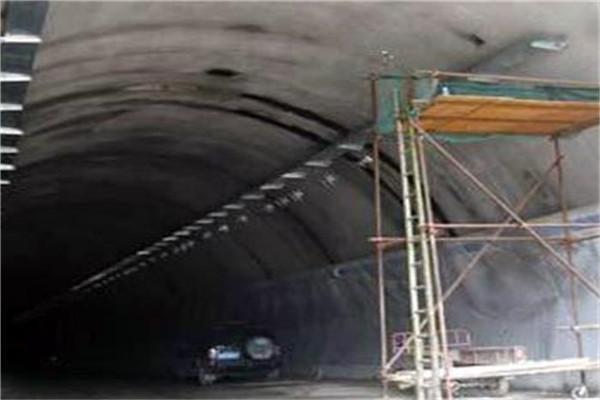 江门市地下室堵漏公司@工程承接