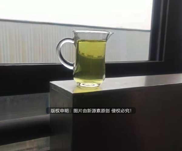 长治城区植物油燃料加盟无醇燃料油灶具