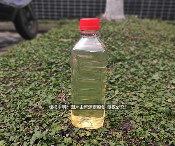 云南昭通餐饮植物油猛火灶价格表