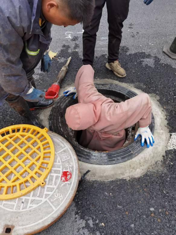 苏州吴中区木渎镇泥浆泵清淤电话多少