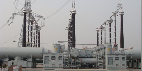 岳阳华容溴化锂冷水机回收/中央空调整套设备回收处理