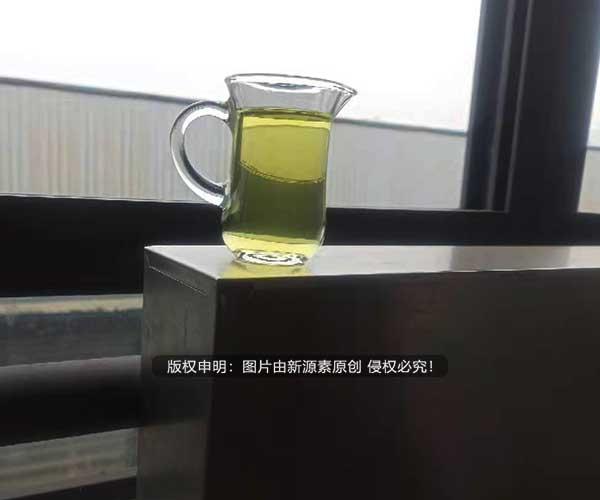 凉山布拖新型无醇燃料合适的植物油灶具