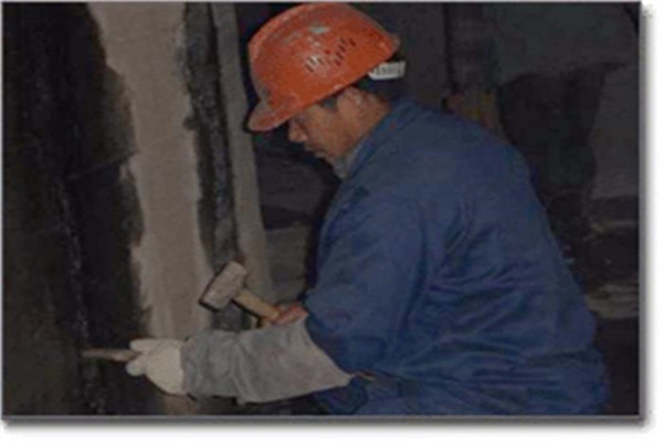 玉溪市楼顶防水堵漏公司-重在管理