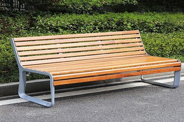 黔江公园椅长椅厂家