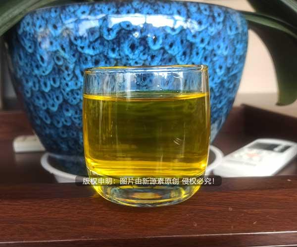 湖北宜昌植物油混合动力灶烧火油万元创业