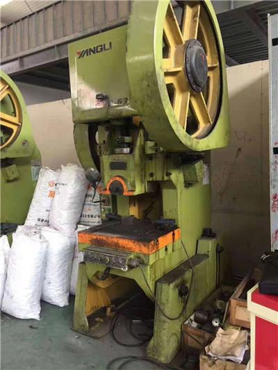 镇海插齿机回收二手机床回收优质商家