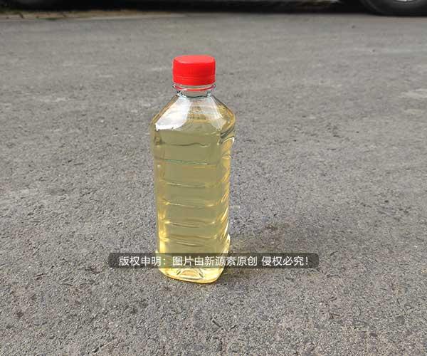 昆明五华燃料植物油厂家一对一开发市场