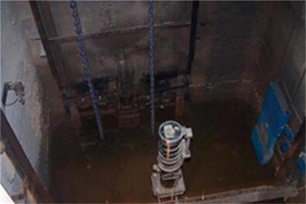 福建省地下室防水堵漏公司——工程承包