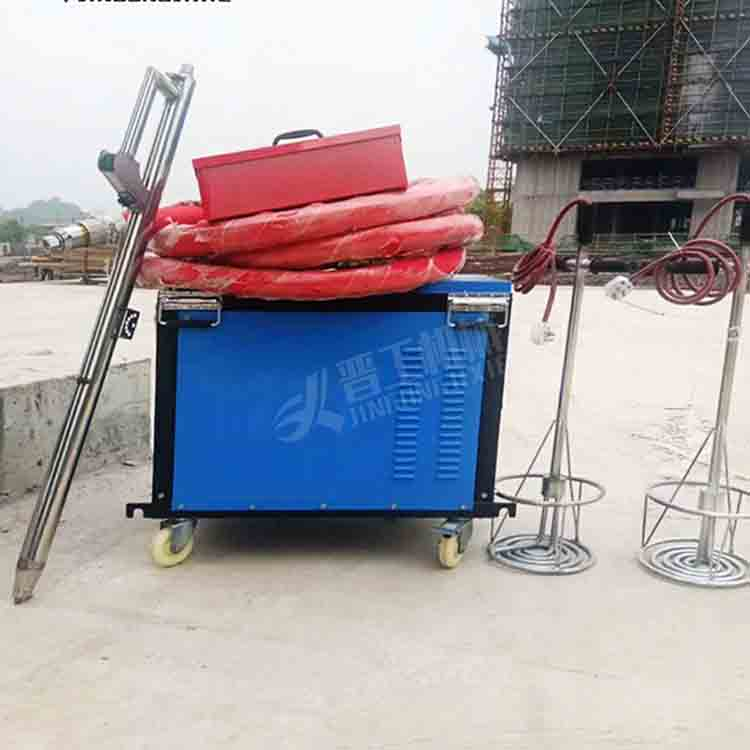湖南省非固化沥青喷涂机喷沥青机