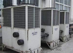 拆除-海珠区空调回收-全市高价回收