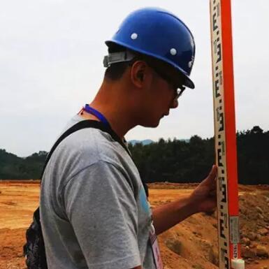 迪庆市快来这里报名考土建施工员安全员吧上班能用到
