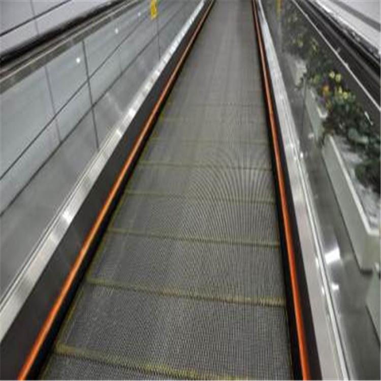 阜阳界首货梯回收服务热线