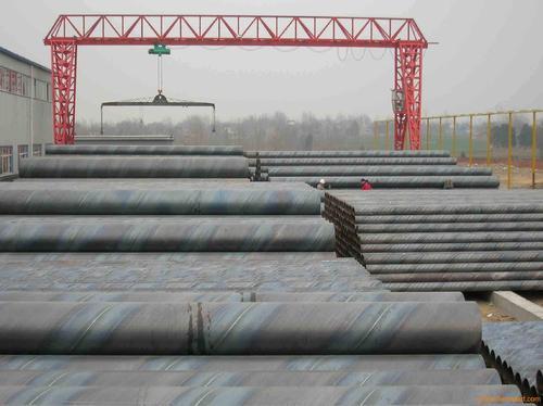 云南省普洱市三层PE防腐钢管今天价格