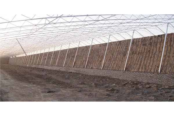鄂尔多斯农产品生产管理系统--奥越信科技