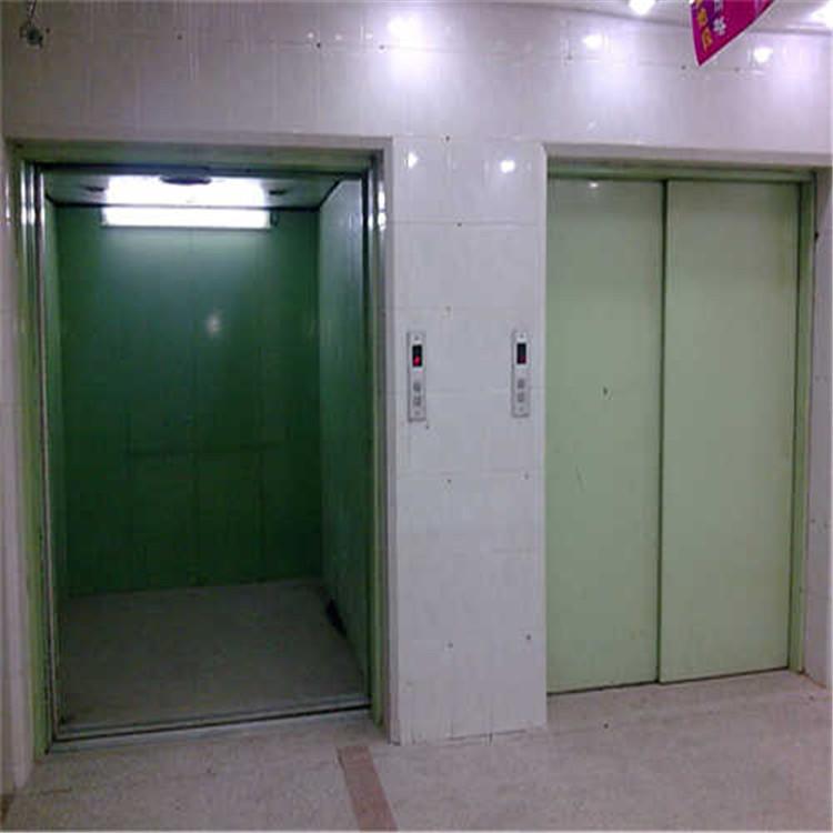 宁波奉化货梯回收数量大价高