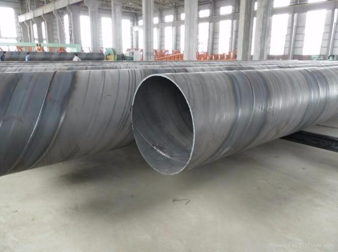河南省新乡市保温厂家 聚氨酯保温钢管现货批发