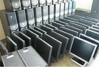 2021-从化区二手笔记本电脑回收全省价