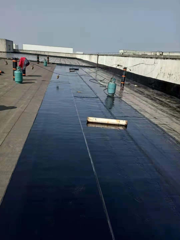 上海市普陀区外墙防水怎么做