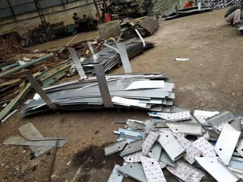 东莞市南城区二手制冷设备回收价格
