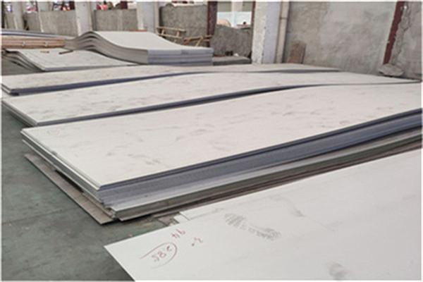 湘潭不锈钢板材价格还会继续上涨吗