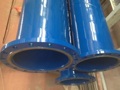 埋地给水用防腐钢管*大概多少钱一吨滴道