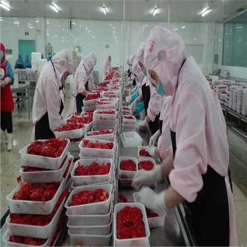 滨州市年薪40万出国工作 雇主保签高收入带薪年假