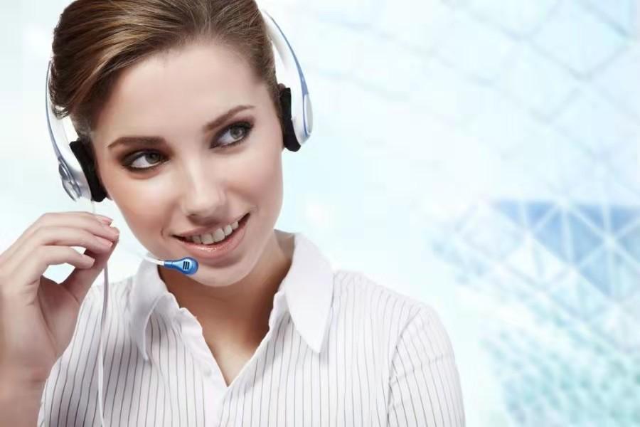 齐心保险柜售后电话(全国统一网点)24小时厂家客户服务热线查询