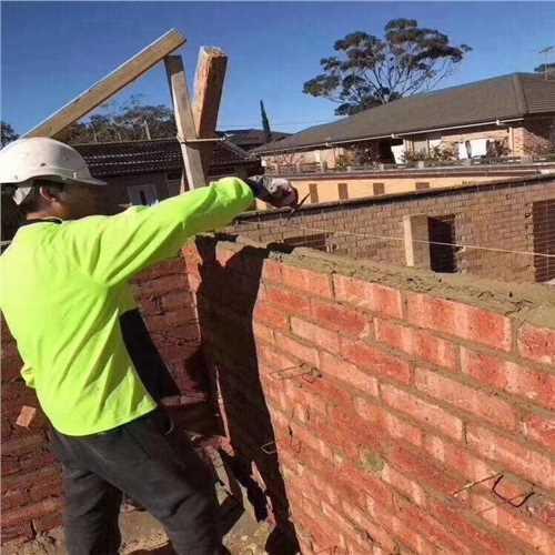 滨州市出国打工 澳大利亚建筑工 技术工种月薪3.5万起