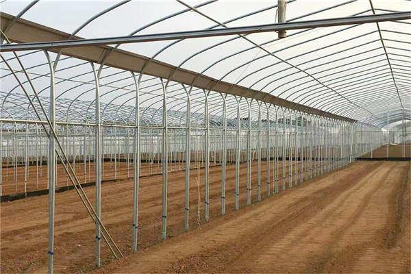 亳州农业大棚自动化控制--奥越信科技
