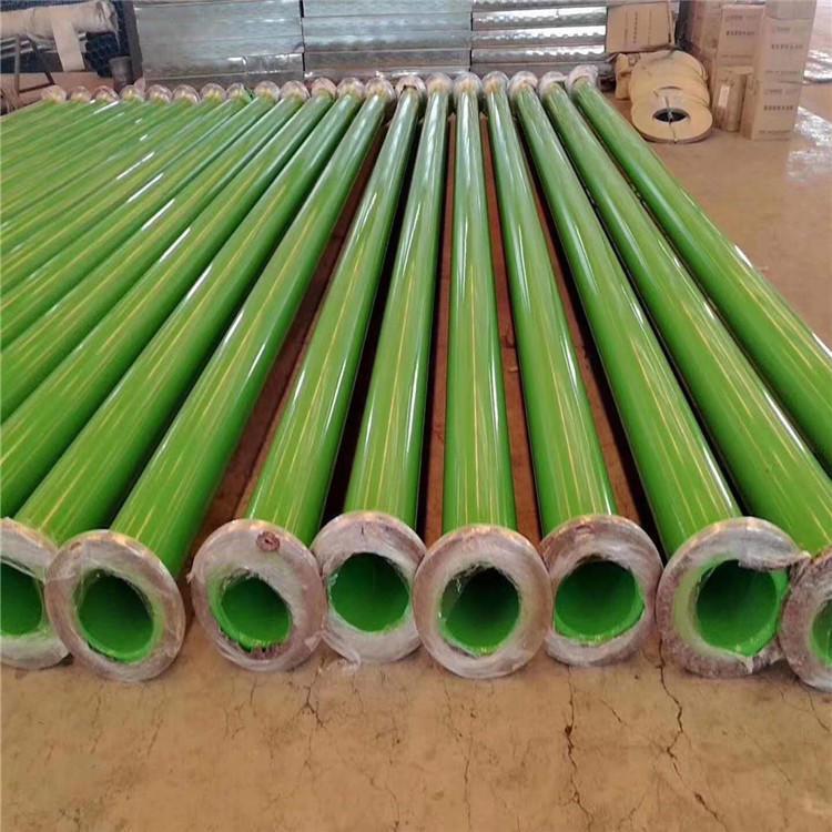 镜湖矿用涂塑钢管量大优惠