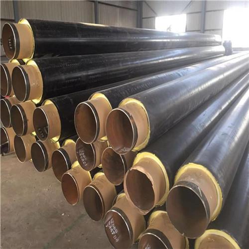 钢塑管与涂塑管市政管网工程招标大理白族自治州