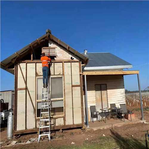 甘孜藏族自治州澳洲保签一手单项目建筑工 司机 不成功不收费