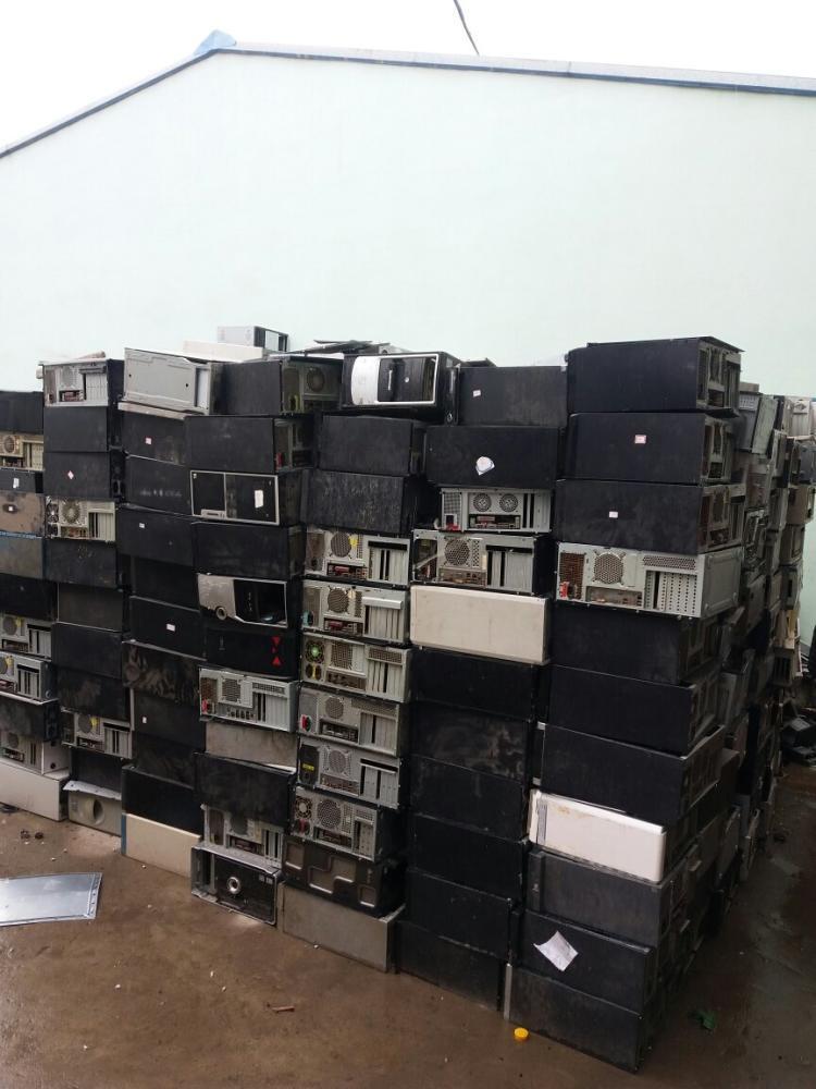 光明新区办公设备回收价格评估【粤收再生资源】
