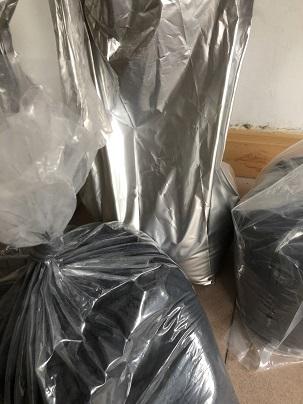 黔南三都回收锂电池正极片废料