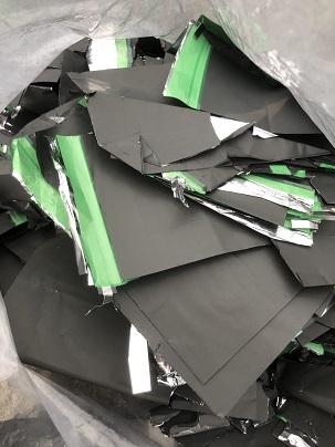 嘉兴市海盐县回收氯化钴过期料废料