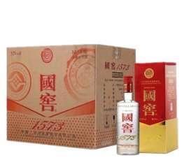青岛城阳回收五粮液价格,回收生肖五粮液酒正规回收公司