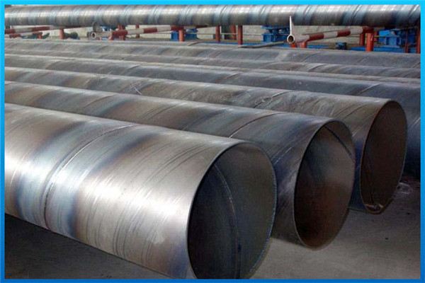 田东打桩用DN1800*9螺旋焊管大型厂家