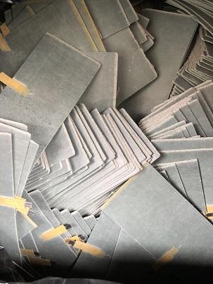 泸州纳溪硫酸钴氯化钴回收4