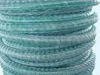 象山区玄武岩短切纤维价格低实力工厂