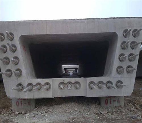 松原H80灌浆料技术规范