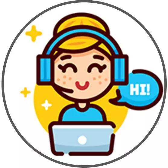 南京三菱电机空调售后服务电话(全国统一人工查询)24小时客服热线