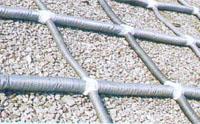 合肥市蜀山区端钩钢纤维促销方案实力工厂