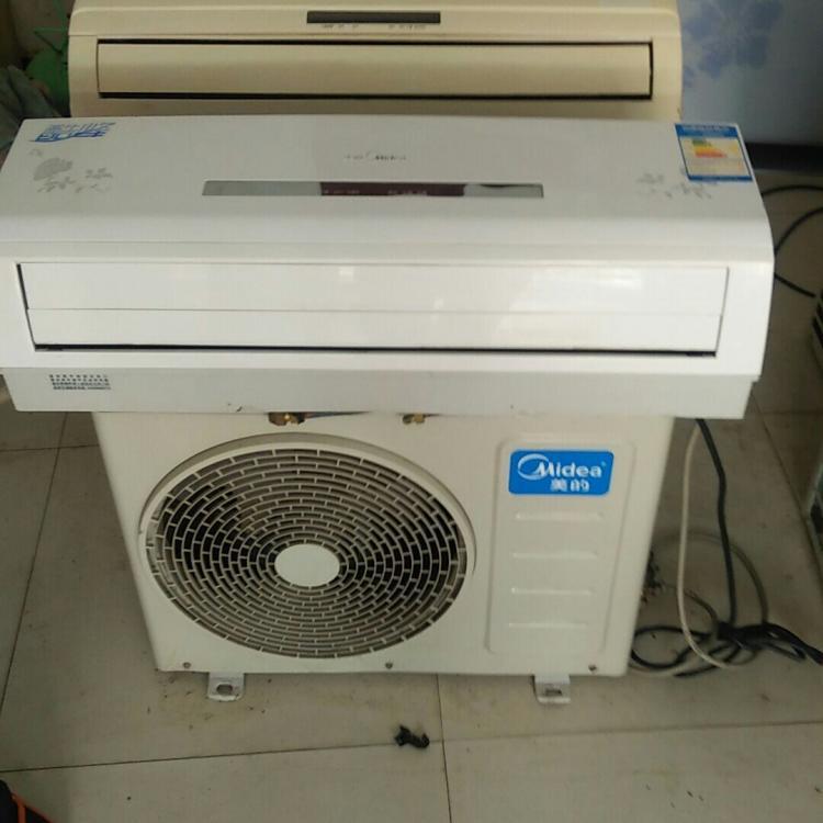 武汉惠济二路附近空调遥控器故障维修加液专业维修公司